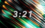 Dot Sphere Countdown (81478)