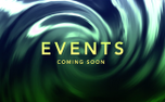 Events Radial Swirl (81511)