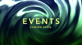 Events Radial Swirl