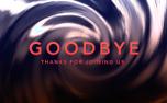 Goodbye Radial Swirl (81512)