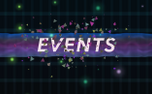 80s Events (81521)