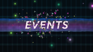 80s Events