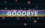 80s Goodbye (81522)