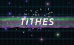 80s Tithes (81524)