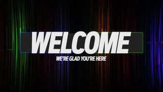 Gridley (Welcome)