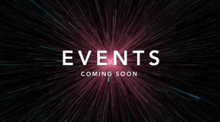 "Space ""Events"" Motion Title"