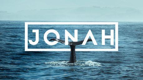 Jonah (81619)
