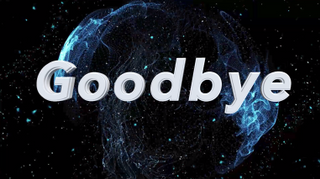 FS Goodbye