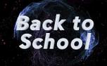 FS Back to School (81643)