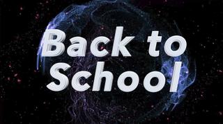 FS Back to School