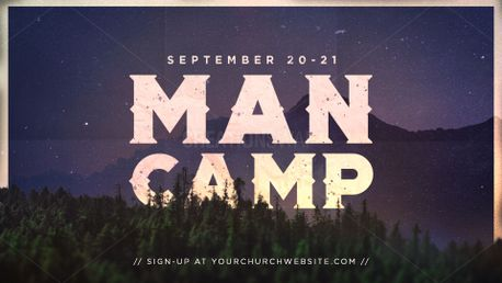 Man Camp 2019 Slide (81717)