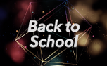 Ico Back to School (81798)