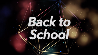 Ico Back to School