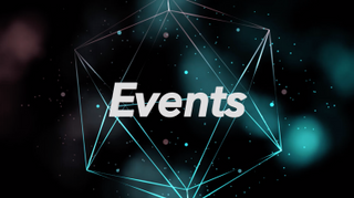 Ico Events