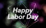 Ico Labor Day (81801)