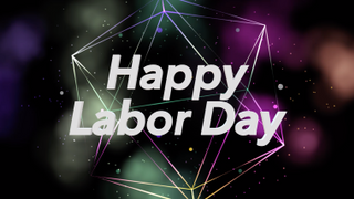 Ico Labor Day