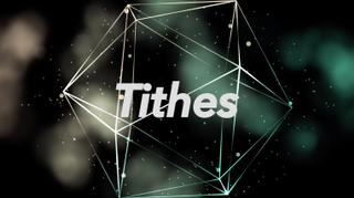 Ico Tithes