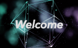 Ico Welcome (81803)