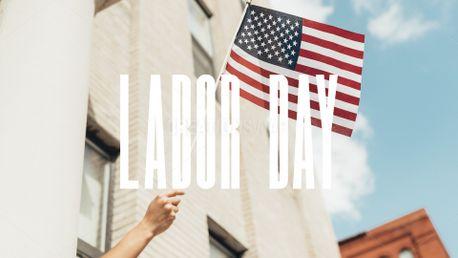 Labor Day (81825)