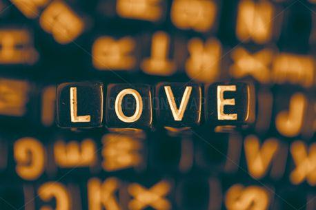 Love (81834)