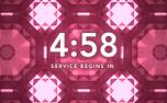 Geometric Countdown (81857)