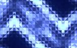 Geometric Pattern (81863)