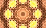 Geometric Pattern (81864)