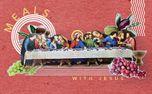 Meals with Jesus (81904)
