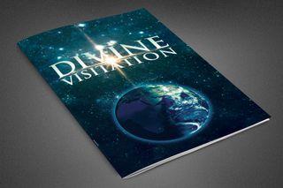 Divine Visitation Bulletin