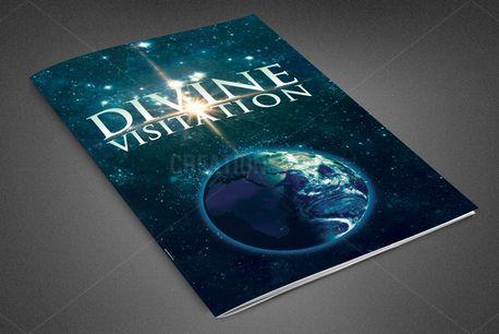 Divine Visitation Bulletin  (81950)