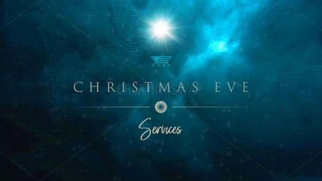 Christmas Eve (81980)