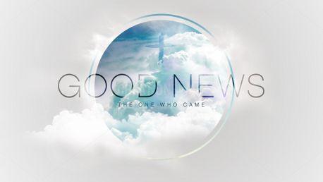 Good News (81991)