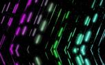 Line Angle Background 1 (81999)