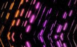 Line Angle Background 2 (82000)