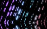 Line Angle Background 3 (82001)