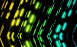Line Angle Background 4 (82002)