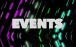 Line Angle Events (82003)