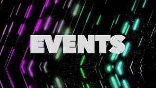 Line Angle Events
