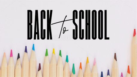 Back to School (82074)