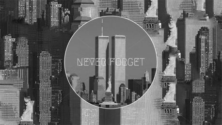 Never Forget (82157)
