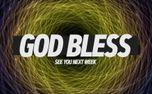 Cavern (God Bless) (82158)