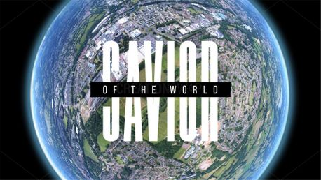 Savior of the World (82182)
