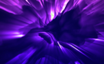 Lava Light Streaks Background (82199)