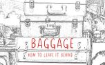 Baggage (82224)