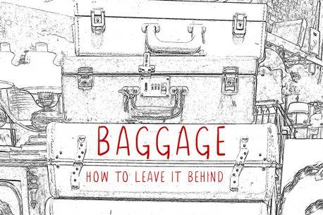 Baggage (82224)