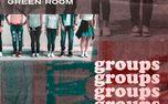 Groups (82306)