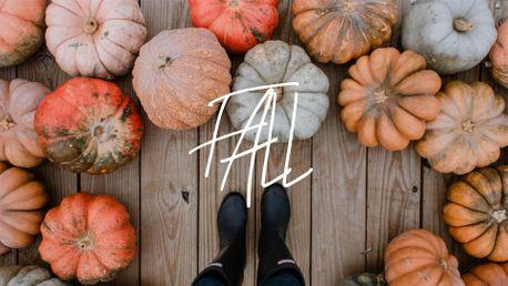 Fall (82446)