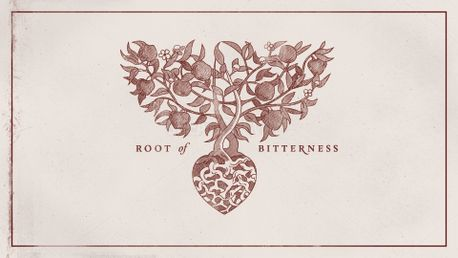 Root of Bitterness (82495)