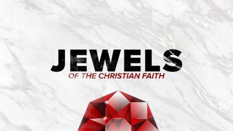 Jewels of the Christian Faith (82532)