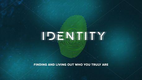 Identity (82536)